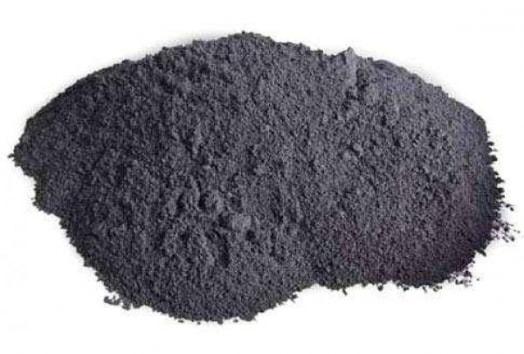 Графит природный молотый литейный скрытокристаллический ГЛС-2