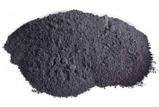 Natural grinded cryptocrystalline graphite WT-2
