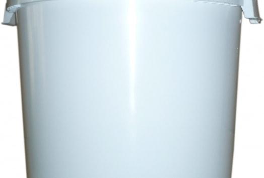 Солидоло (литоло)-графитовая смазка ТУ 210250186-92