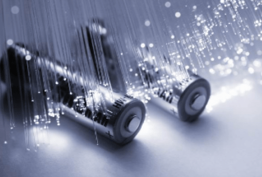 Проводящий материал/Литиево-ионные аккумуляторы/щелочные батарейки